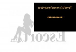 Hodaya escort girl, thai massage