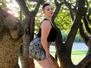 Marguerite-marie happy ending massage in Hanover Pennsylvania, escort